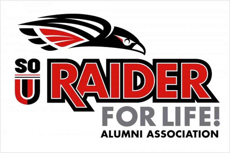 Raider for life with stroke