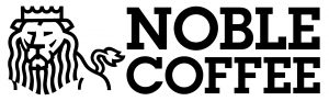Noble Coffee Logo