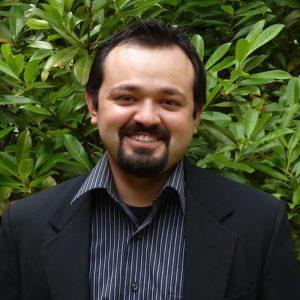 Erim Gomez