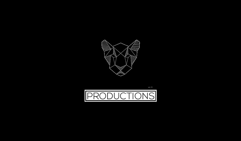 Black Cub Productions
