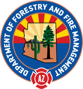 Department of Forestry and Fire Management